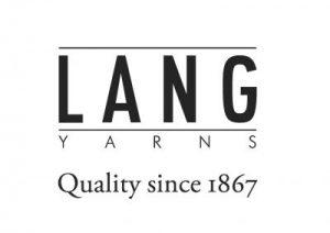 logo-lang-yarns