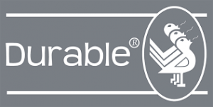 logo-durable