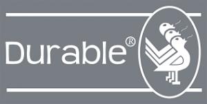 logo-durable